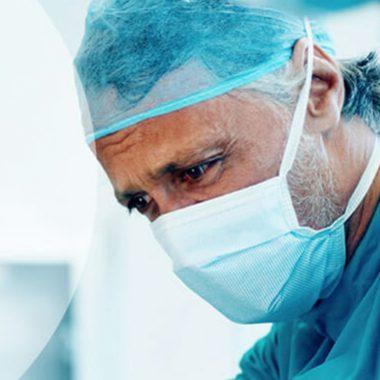 Do-Surgery.com